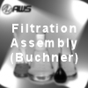 Filtration Assembly(Buchner) (#170-7153)