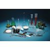 AWS Lab Starter D Chem Kit 48/Pieces