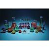 AWS Lab Glass Starter B Chem Kit