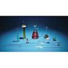AWS Lab Volumetric Glass Start C Chem Kit