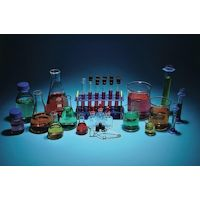#180-7567 - AWS Lab Glass Starter B Chem Kit