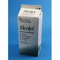 #400-1001 - Alcojet Glassware Cleaner