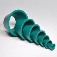#065-0007 - Filter Adapter Nesting Set Neoprene