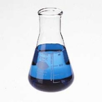 #170-1764 - Flask, Erlenmeyer - (125 ml) (1 ea)