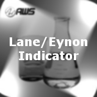 #170-2359 - Lane/Eynon Indicator - (1 oz)
