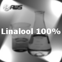 #175-2394 - Linalool 100% Solution - (10 ml size)
