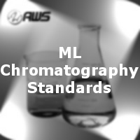 #170-2499 - ML Chromatography Standards