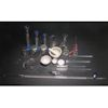 #180-7562 - AWS Lab Starter A Chem Kit 57/Pieces