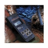 #360-7498 - Conductivity Meter, Portable - (Meter and Probe)