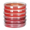 #170-1010 - Dishes, Petri, Sterile - (size 50 x11 mm)(20/pack)