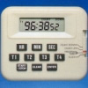 #222-9513 - Timer, Digital, 4-Channels